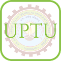 AKTU (UPTU) Question Papers