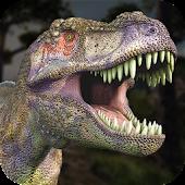 APK Game Carnivores Hunting Season for BB, BlackBerry