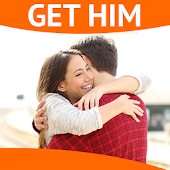 App How To Get A Guy To Like You APK for Windows Phone