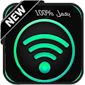 App كشف كلمة السر wifi 2017 prank APK for Windows Phone