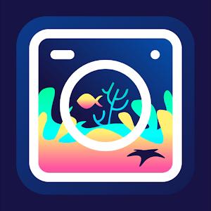 Aquarium Camera For PC / Windows 7/8/10 / Mac – Free Download