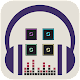 Hip-Hop Producer Pads APK