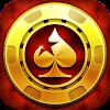 Celeb Poker -Texas Holdem VIP