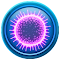 hack de Sporos gratuit télécharger