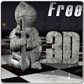 Free Ancient Chess 3D Free APK for Windows 8