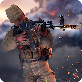 Game Army Commando Survivor War 3D APK for Windows Phone
