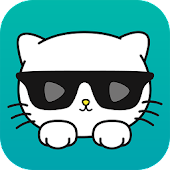 App Kitty Live - Live Streaming version 2015 APK