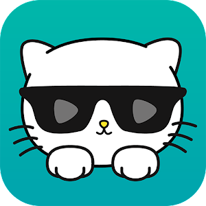 Download Kitty Live For PC Windows and Mac