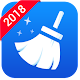 Smart Cleaner Booster – Cache Cleaner & Optimizer APK