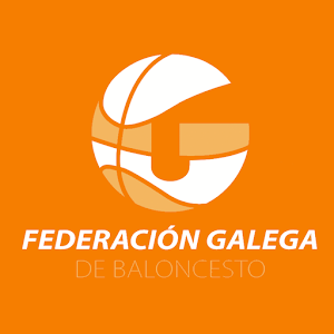 Download free Federación Galega de Baloncesto for PC on Windows and Mac
