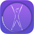 Download Aerobics Exercise for Fat Loss APK for Laptop