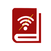 Diccionario Offline APK for iPhone
