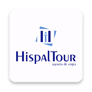 HispalTour for PC-Windows 7,8,10 and Mac