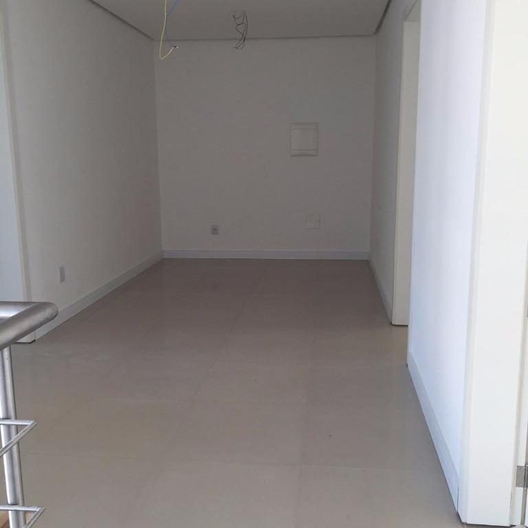 Casa 3 Dorm, Aberta dos Morros, Porto Alegre (CA0556) - Foto 11