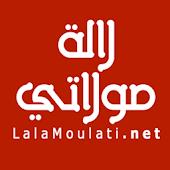 Lala Moulati APK for Bluestacks