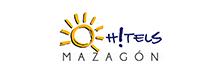 Ohtels Mazagón ****  Web Oficial   Mazagón, Huelva