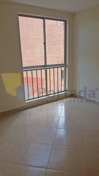 apartamento en venta zu�?�?iga 679-11017