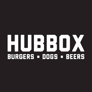 HUBBOX for PC-Windows 7,8,10 and Mac