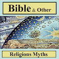 Bible & Other Religions Myths