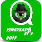 التجسس على الواتساب