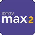 iDTGVMAX2 : un max de voyages