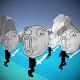 Stickman Meme Warrior Rage Simulator
