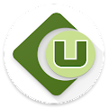 App Umsan Store APK for Kindle