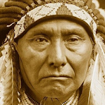 Hempsters Indigenous Nations APK Image