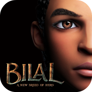 Bilal: A New Breed of Hero APK Cracked Download