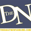 Batavia Daily News APK for Ubuntu