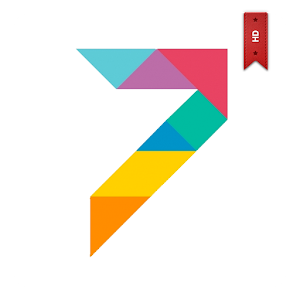 App MIUI 7 Icon Pack apk for kindle fire