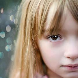 by Jessica Ann - Babies & Children Child Portraits (  )