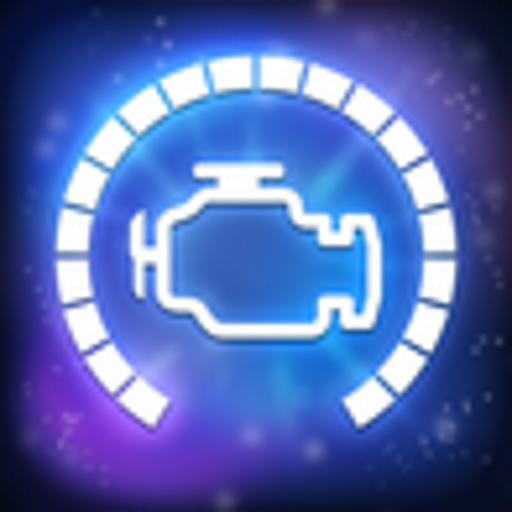 V3 OBD (app)