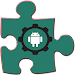Play Services Informer icon
