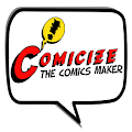 App Comicize - the comics maker APK for Kindle