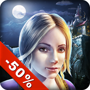 Morgiana: Mysteries&Nightmares For PC
