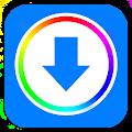 Appvή 2017