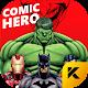 Hell Jumper Heroes
