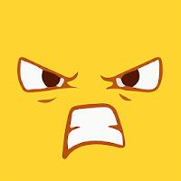 Burstly : Hardest Game Ever ! on PC / Windows 7.8.10 & MAC