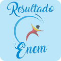 Enem Resultado APK for Bluestacks