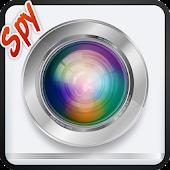 Download Android App Hidden Camera: Best Secret Spy for Samsung