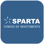 App Sparta Investimentos APK for Windows Phone