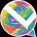 Download Langu.ag - Learn 160 Languages APK for Laptop