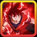 App Tips Dragon Ball Z Dokkan APK for Kindle