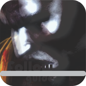 Download GUIDE God of War 3 Remastered for Windows Phone