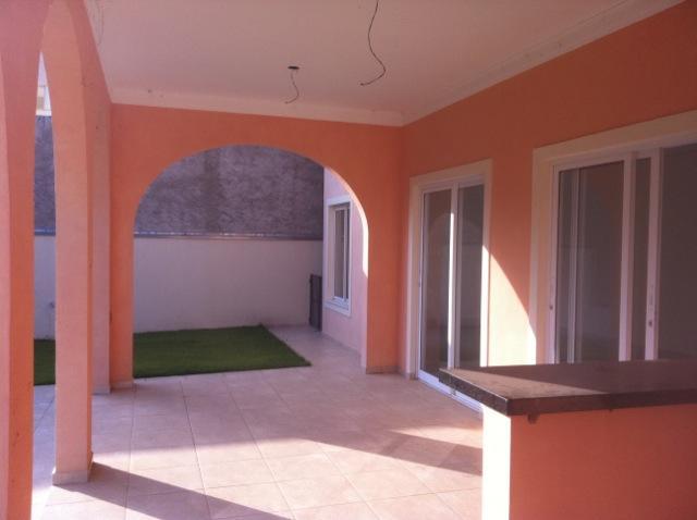 Casa residencial para locação, Jardim Panorama, Vinhedo.