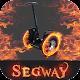 Segway Simulator Edition