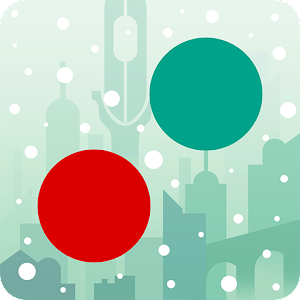 Highly addictive puzzle game, play beautifully! APK Icon