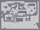 Thumbnail of the map 'The Garden'