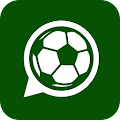 iM Football: Der Fan-Messenger